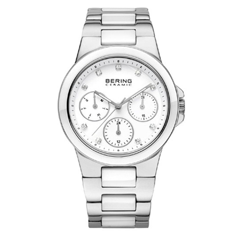 Bering 32237-754 Ladies Watches