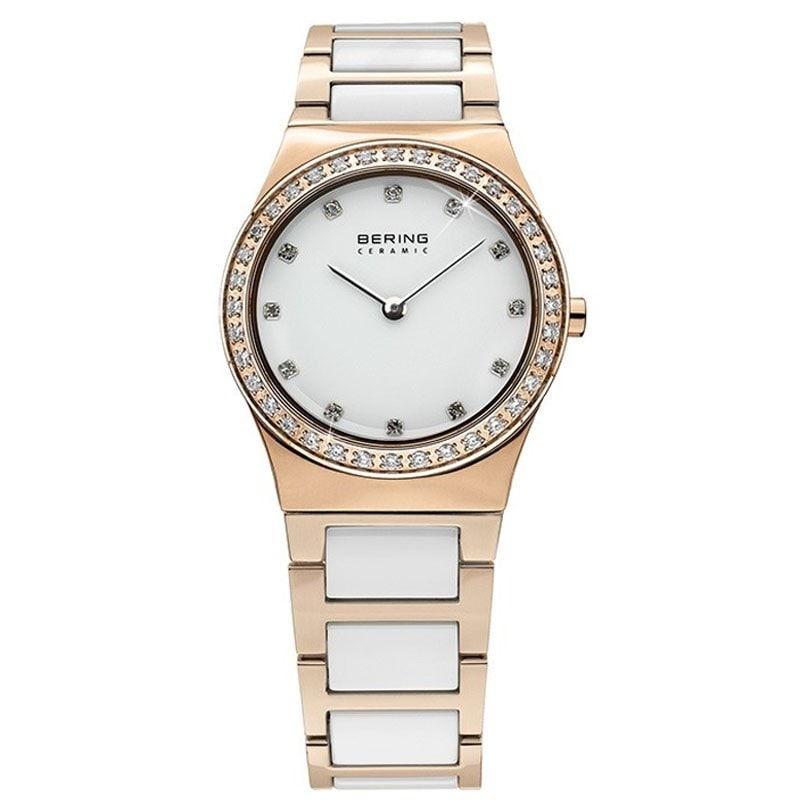 Bering 32430-761 Ladies Watches