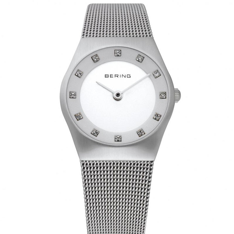 Bering 11927-000 Ladies Watches