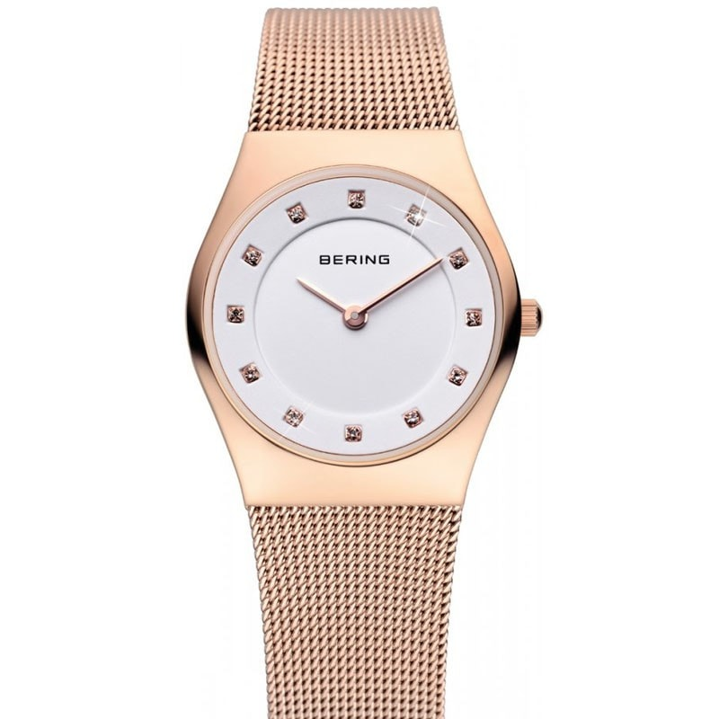 Bering 11927366 Ladies Watches