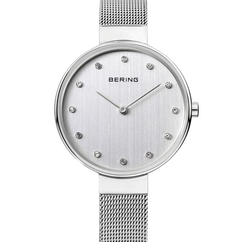 Bering 12034000 Ladies Watches