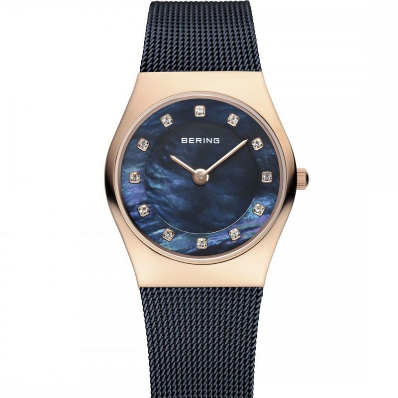 Bering 11927367 Ladies Watches