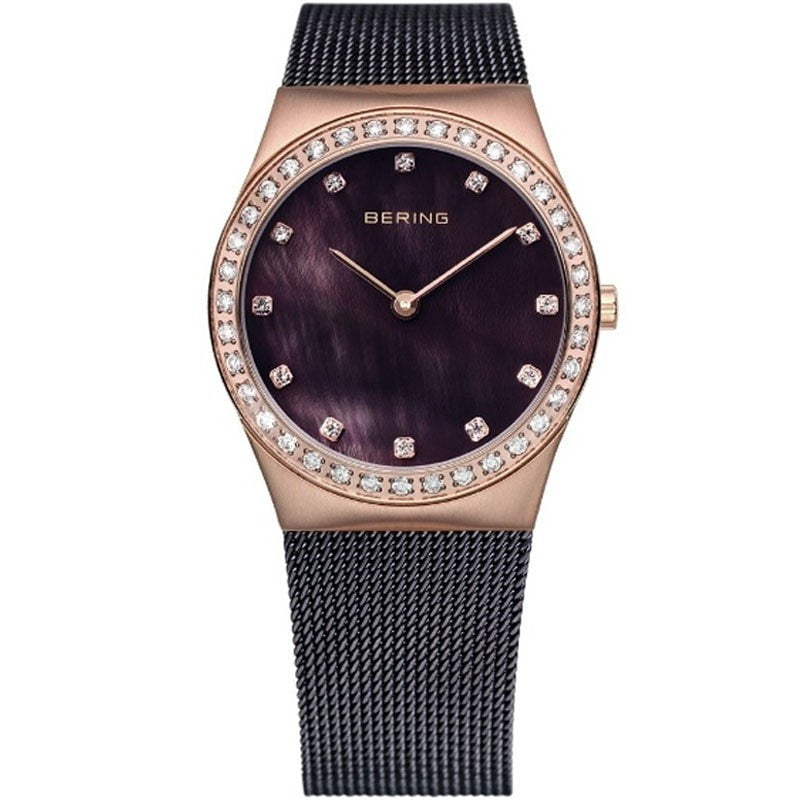 Bering 12430262 Ladies Watches