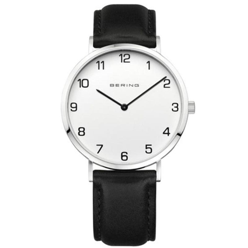 Bering 13940-404 Mens Watches