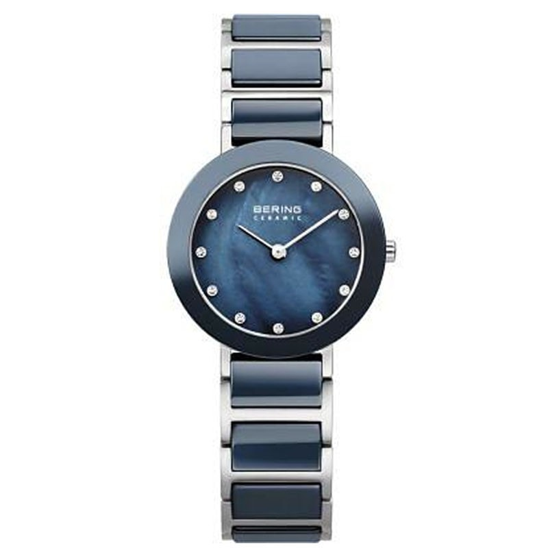 Bering 11429-787 Ladies Watches