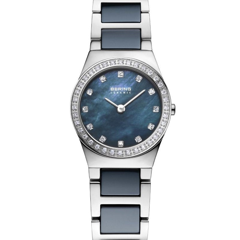 Bering 32426707 Ladies Watches