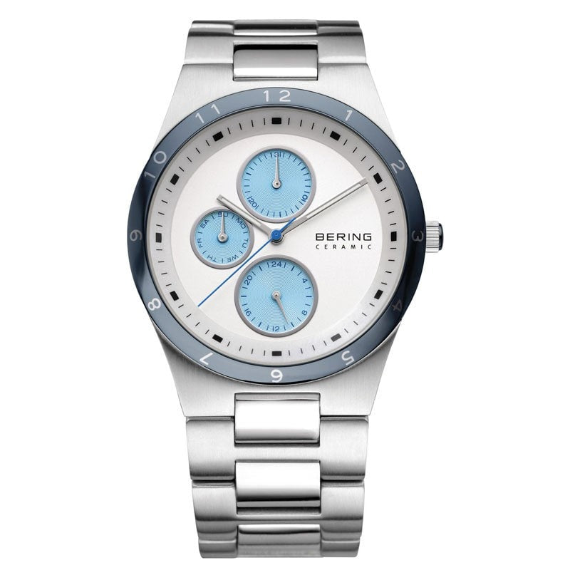 Bering 32339-707 Mens Watches