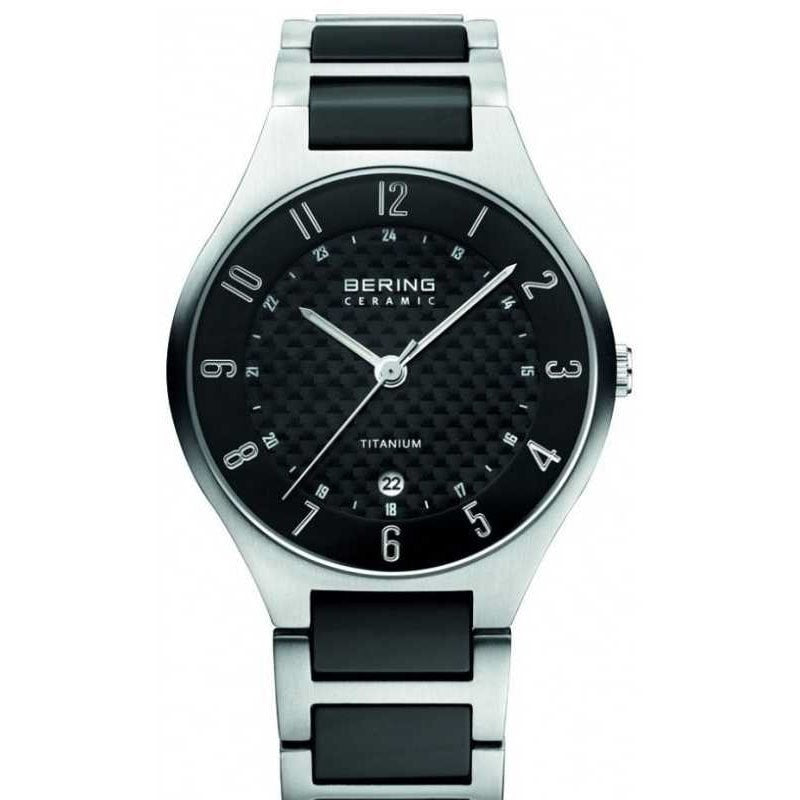 Bering 11739-702 Mens Watches