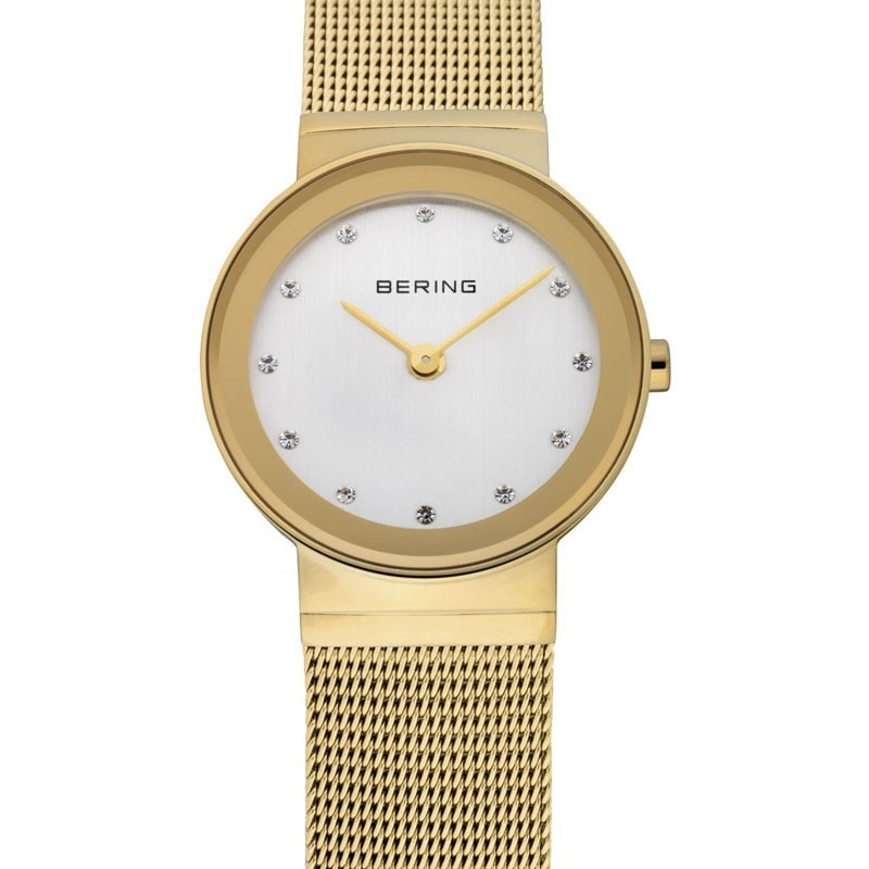 Bering 10126-334 Ladies Watches