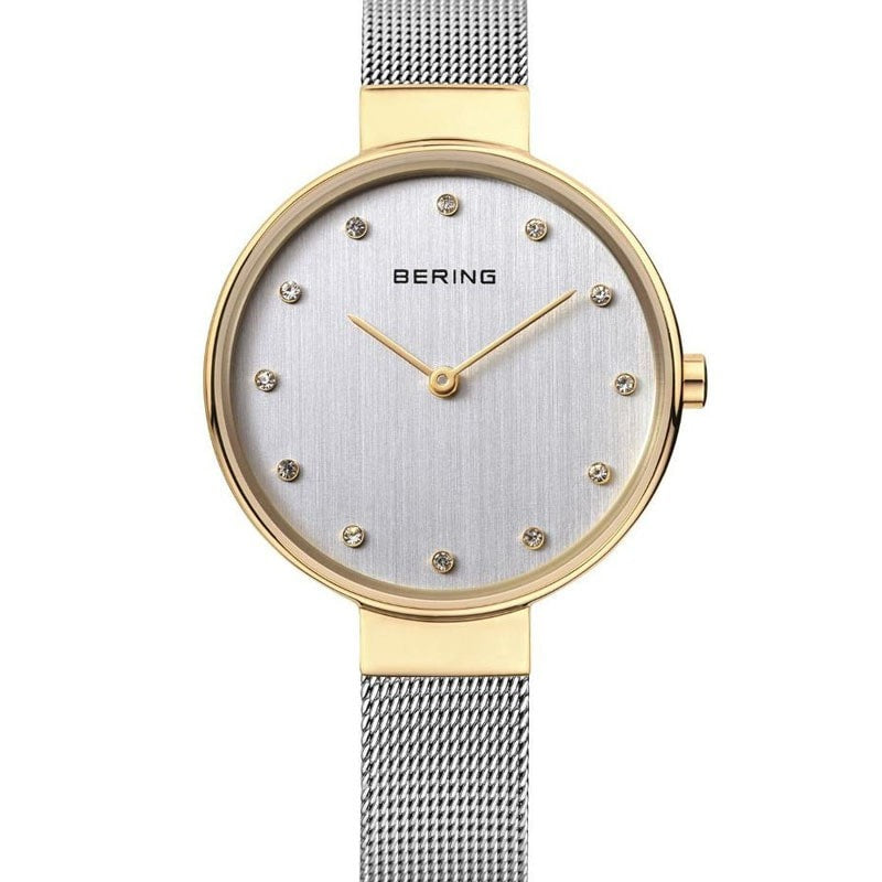 Bering 12034-010 Ladies Watches