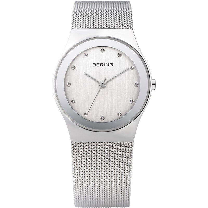Bering 12927000 Ladies Watches