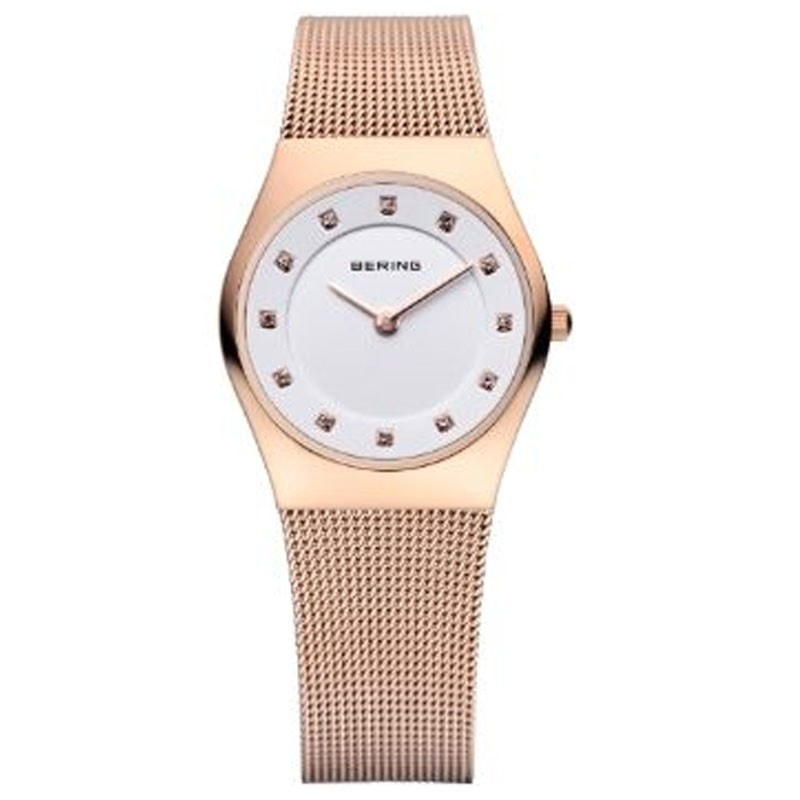Bering 12927-366 Ladies Watches
