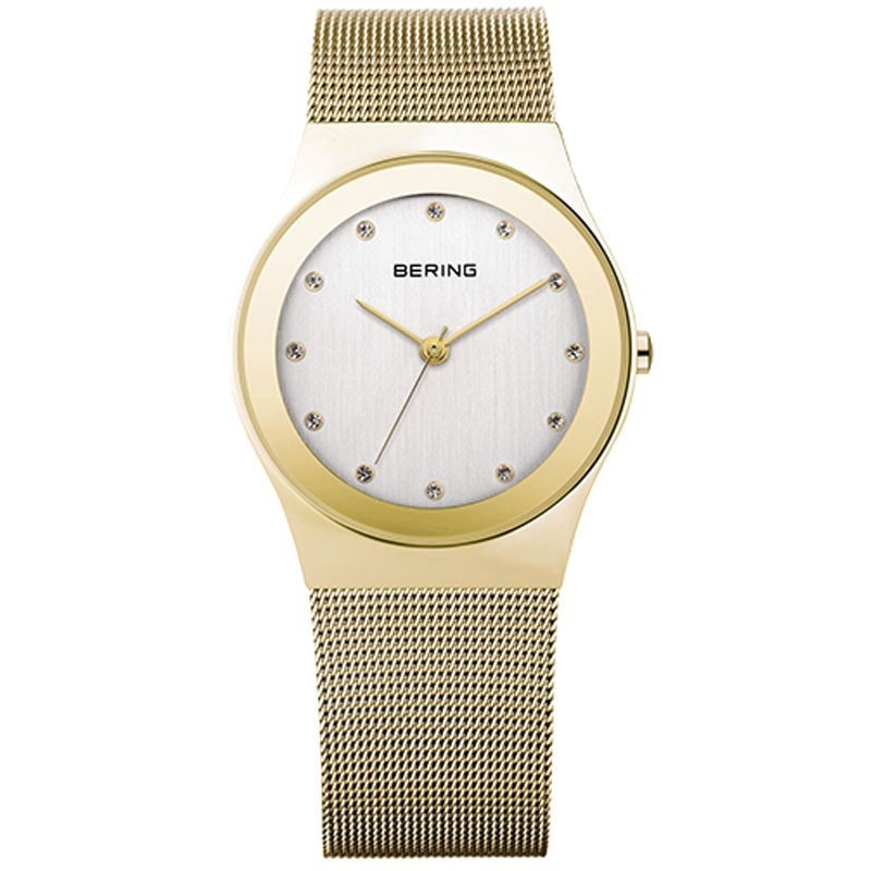 Bering 12927-334 Ladies Watches