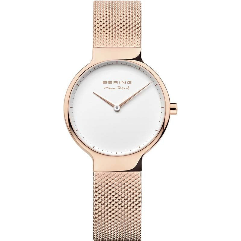 Bering Max Rene Ladies' Watch (15531-364)