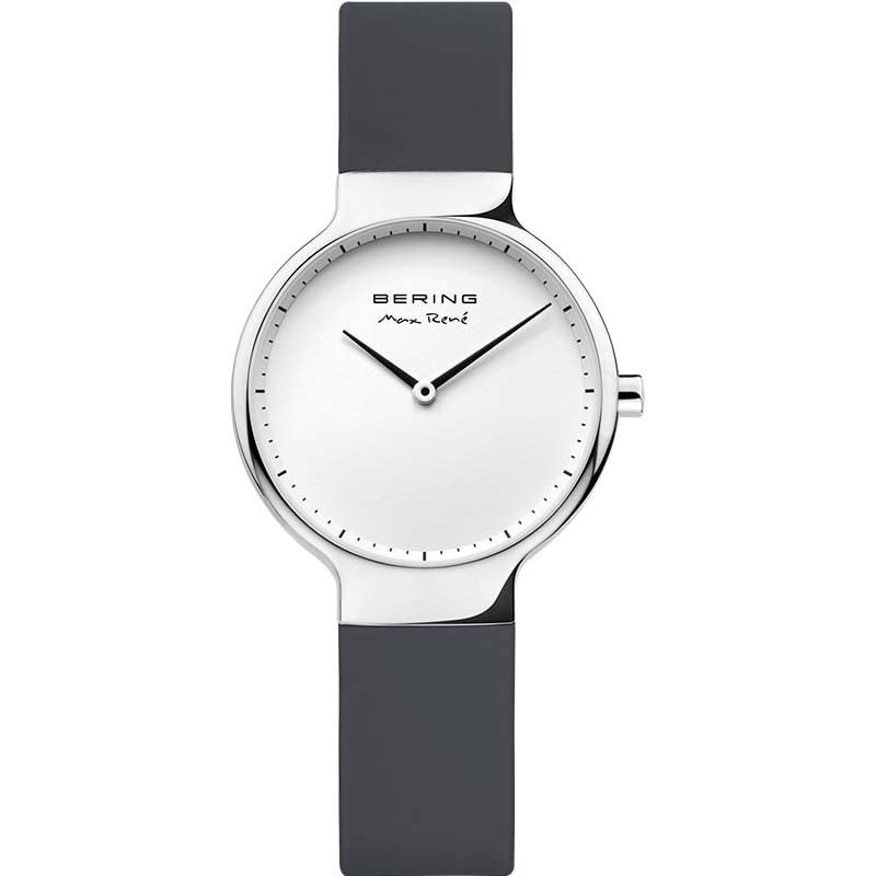 Bering Max Rene Ladies' Watch (15531-400)