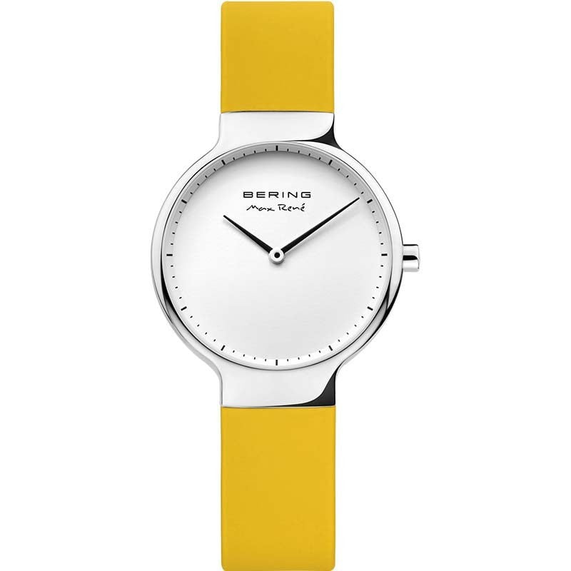 Bering Max Rene Ladies' Watch (15531-600)