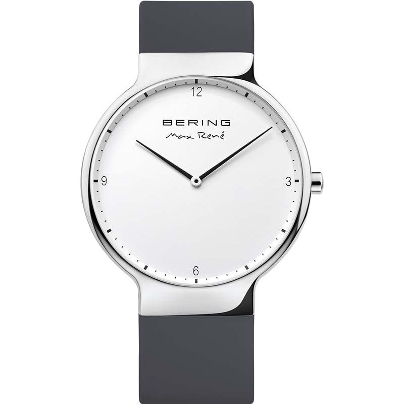 Bering Max Rene Men's Watch (15540-400)