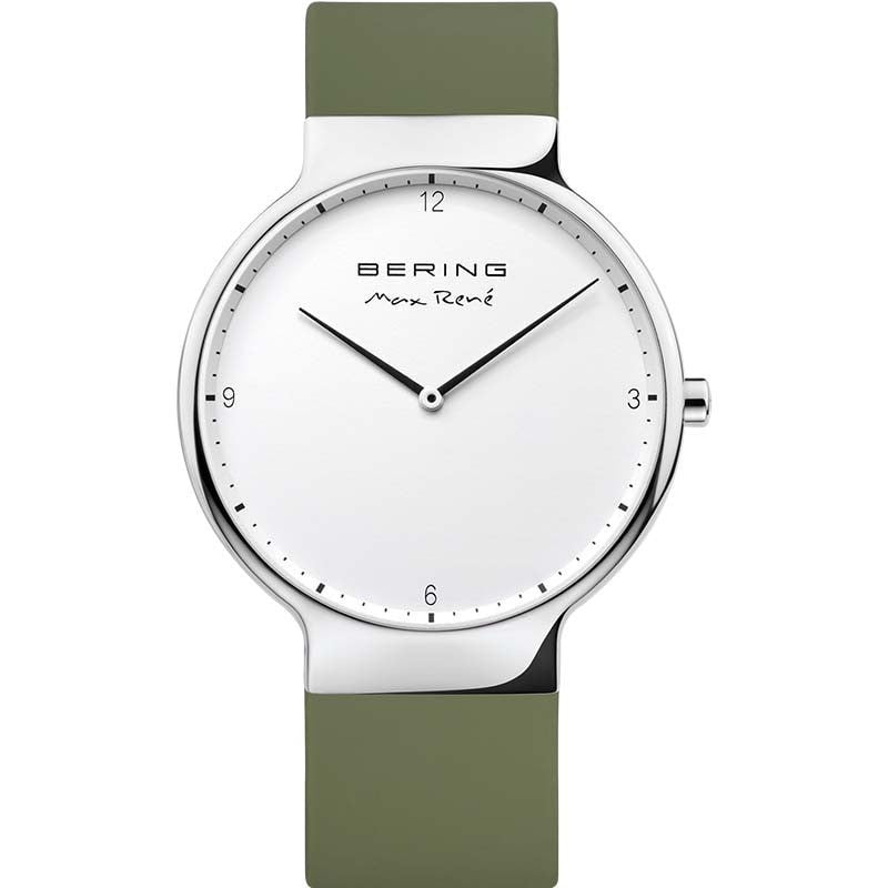Bering Max Rene Men's Watch (15540-800)