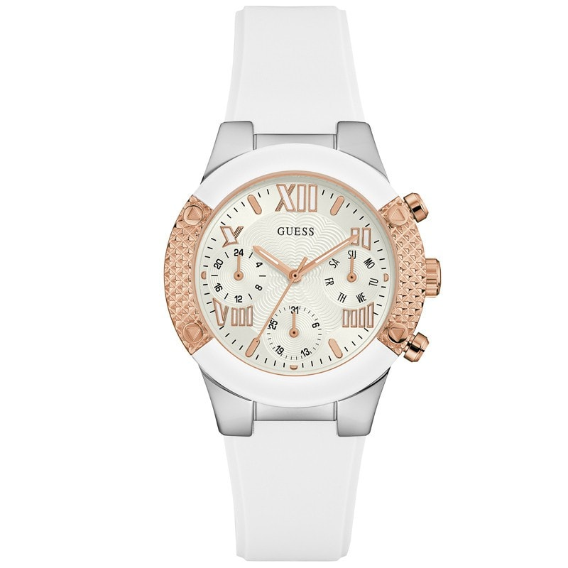 Guess Rockstar Ladies Watch