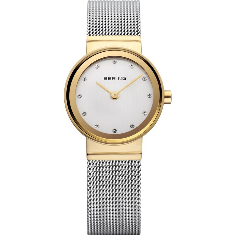 Bering 10122-001 Ladies Watches