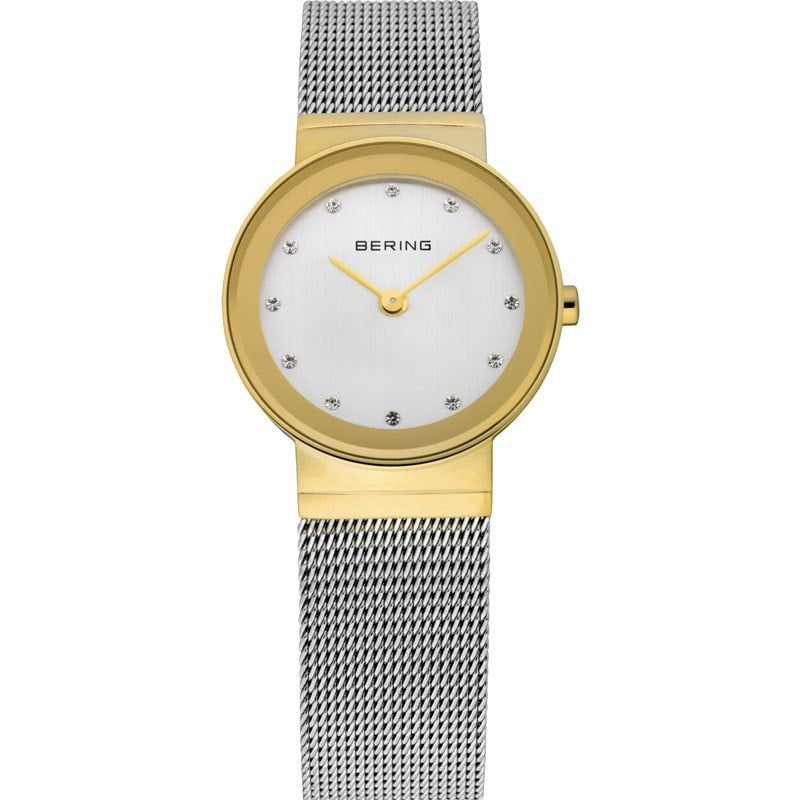 Bering 10126-001 Ladies Watches