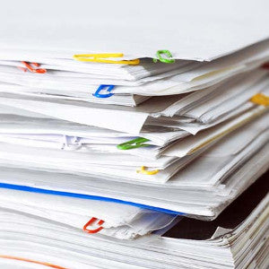 Record Keeping, Documentation and Communication