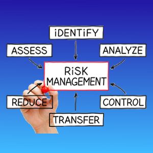 Maintenance and Risk Assessment Template