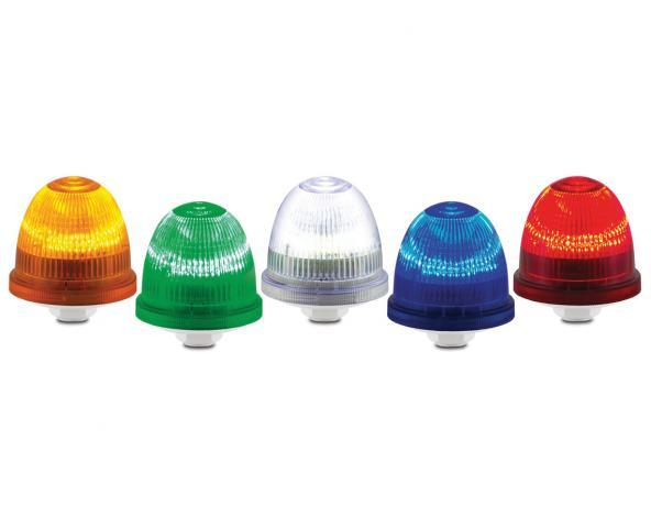 LP22LED StreamLine® Low Profile LED Light