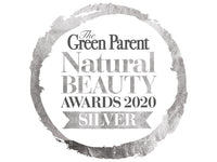 Green Parent award active face oil best mens moisturizer
