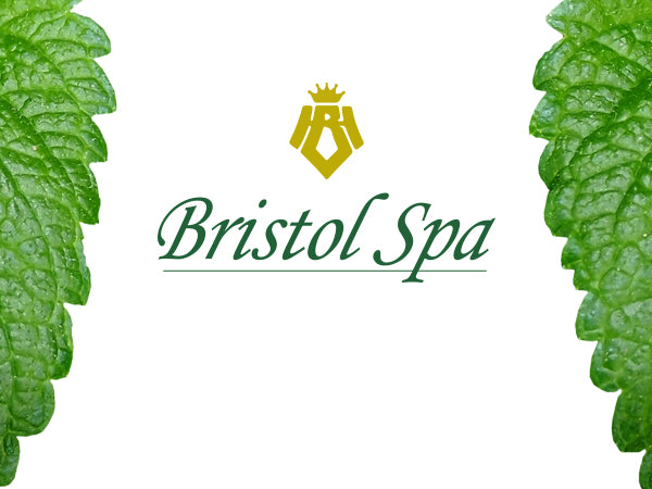 Bristol Spa - a new retailer of Marina Miracle