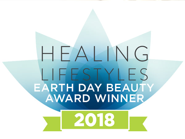 Best Cleansing Oil 2018