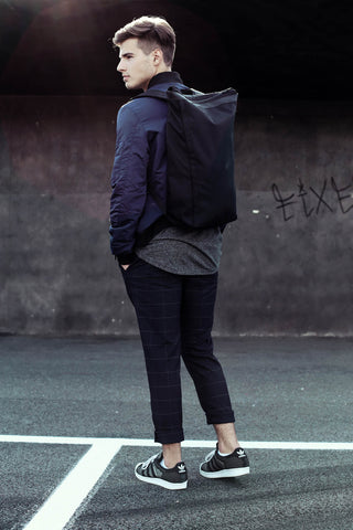 px urbanwear invisible backpack mini