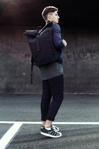 px urbanwear invisible rolltop