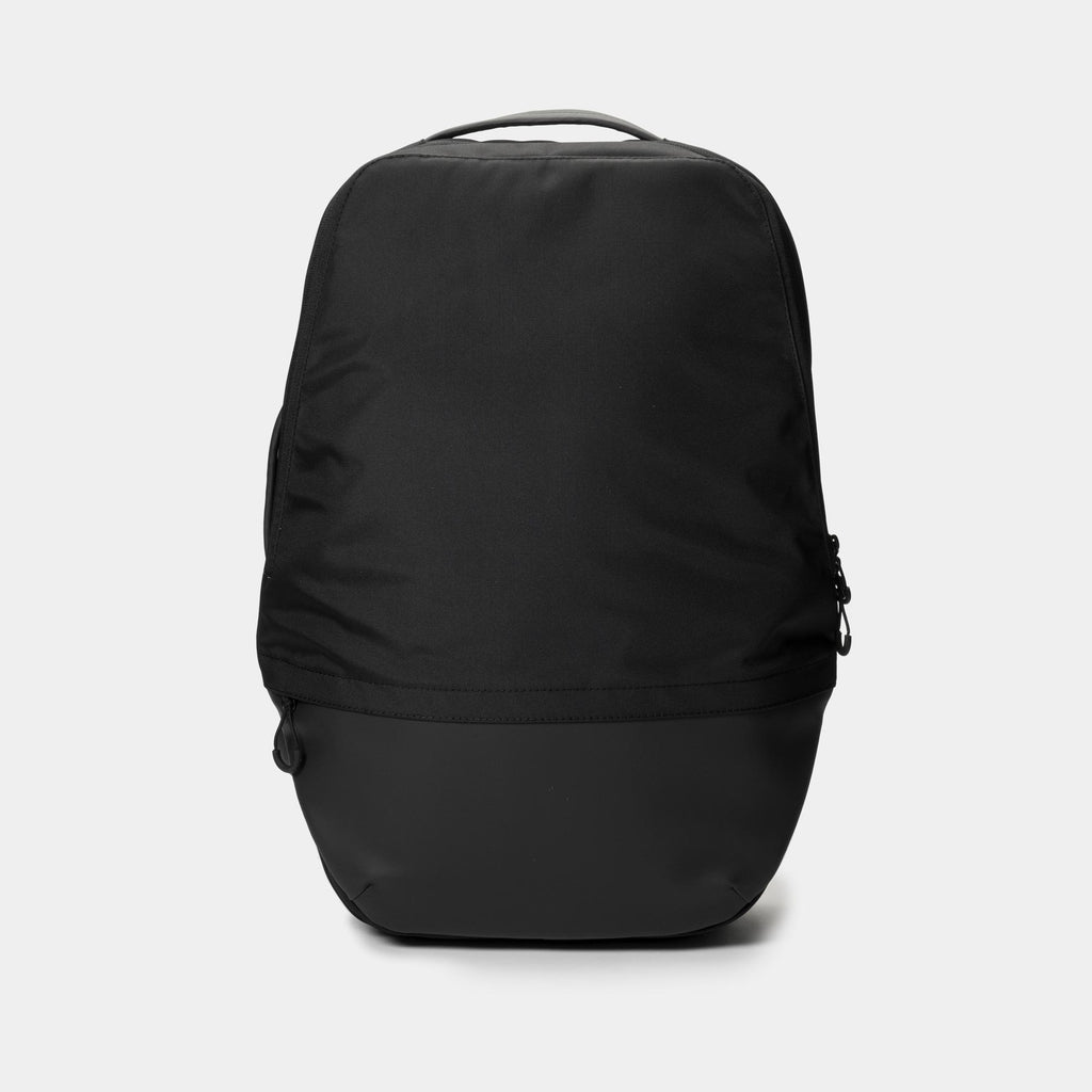 Opposethis Carry-on Travel Backpack