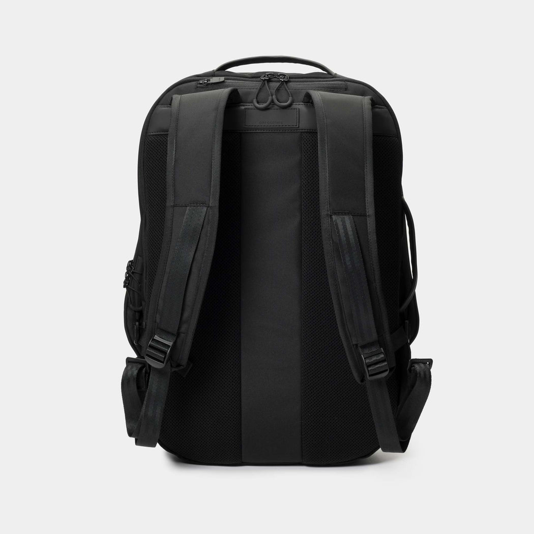 Opposethis Carry-on Travel Backpack Back