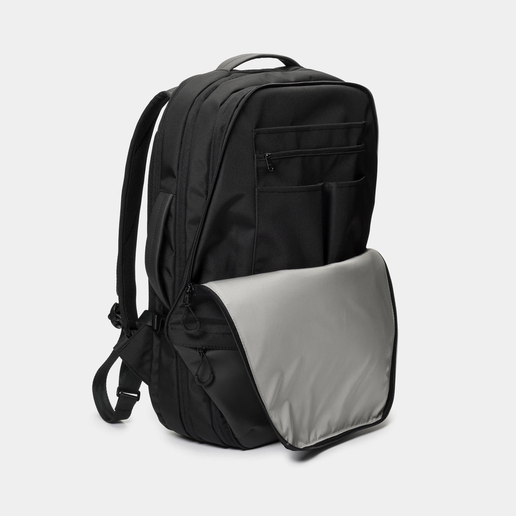 Opposethis Carry-on Travel Backpack Front Pocket