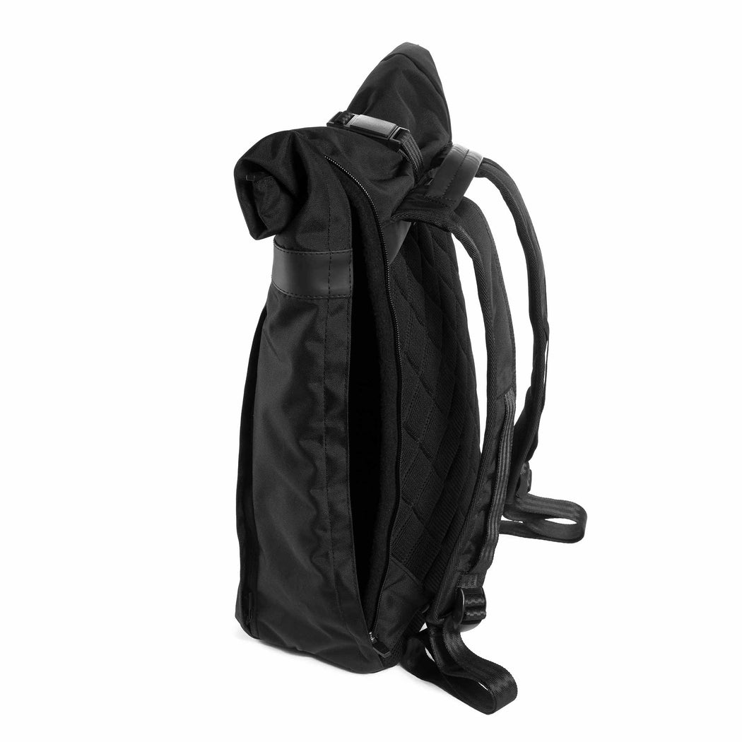 Opposethis ROLLTOP backpack | Waterproof backpack | Roll up rucksack | Laptop backpack