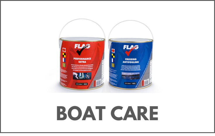 Antifoul to Boat Cleaning