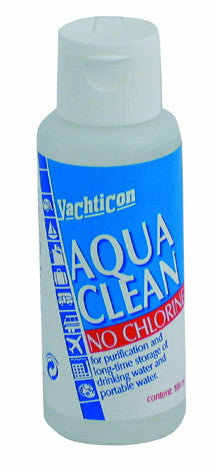 yachticon aqua clean