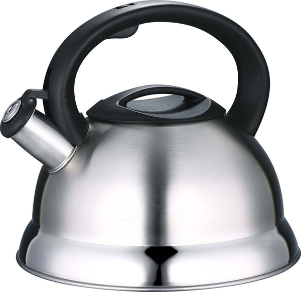 Galley Kettle 2.7 litre, Satin Finish