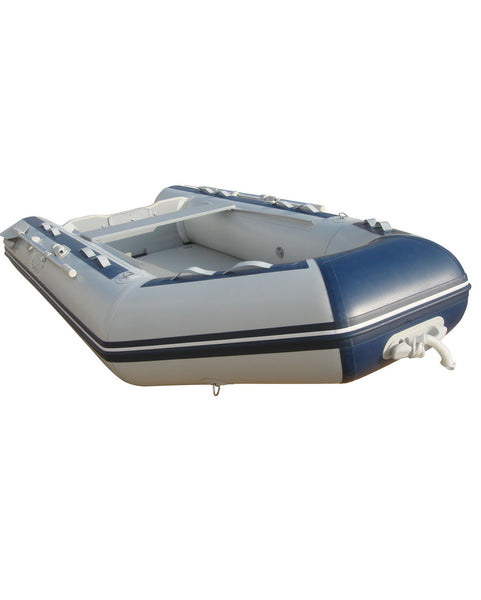 Seago 2.8m Hypalon Inflatable Boat