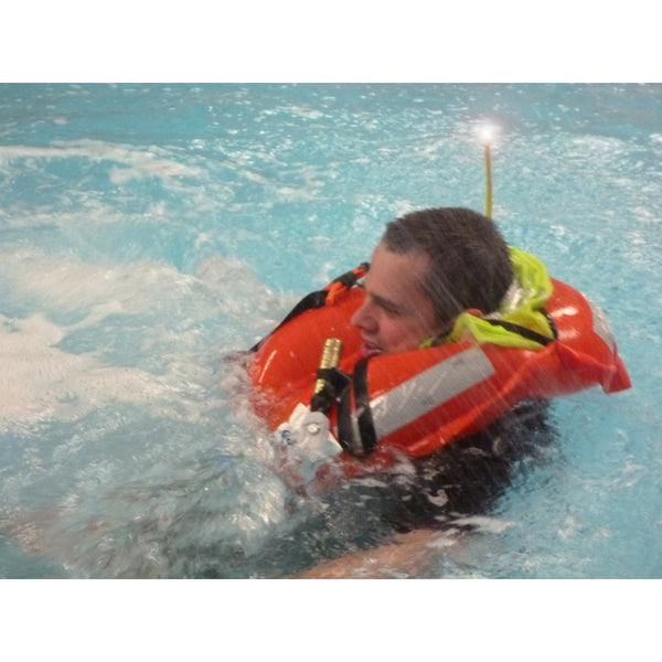 Spinlock Pylon Lifejacket Light