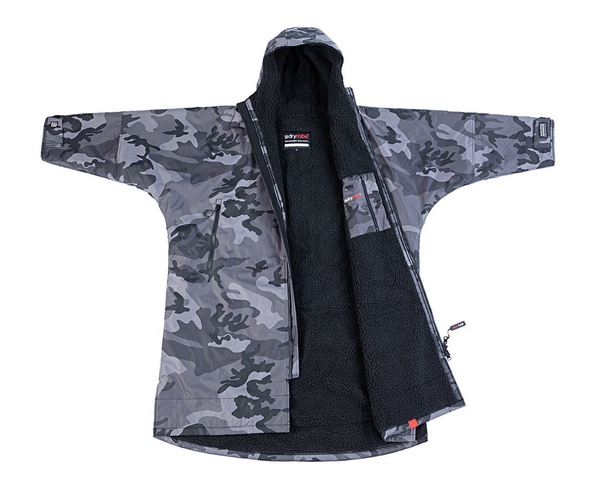 Baltic Race Lifejacket 150N