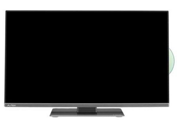 Avtex  L199DRS 19.5''LED TV with HD Digital/Satellite/DVD/Multi-Record