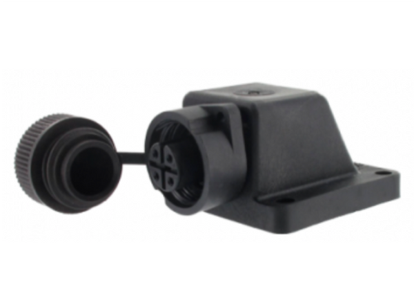 Watt & Sea Female Connector For IP 67 Waterproof Connection Kit