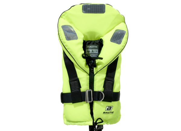 Baltic Ocean Harness Childs Lifejacket - 3 Sizes