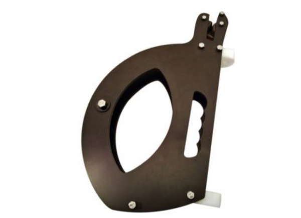 Watt & Sea Lifting Bracket