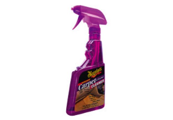 Meguiars Carpet & Interior Cleaner No.94