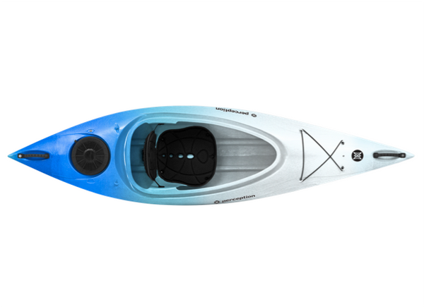 Perception Sundance Kayak - Various Colours