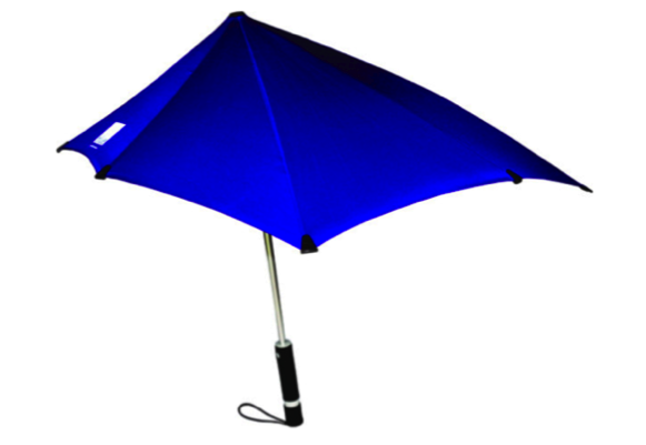 Senz Storm Umbrella Original